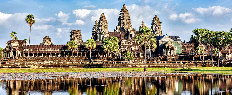 Image result for Angkor Wat, Cambodia