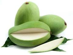 Health benefits of raw mango | Femina.in